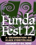 Funda Fest 12