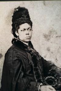 Martha Bailey Briggs